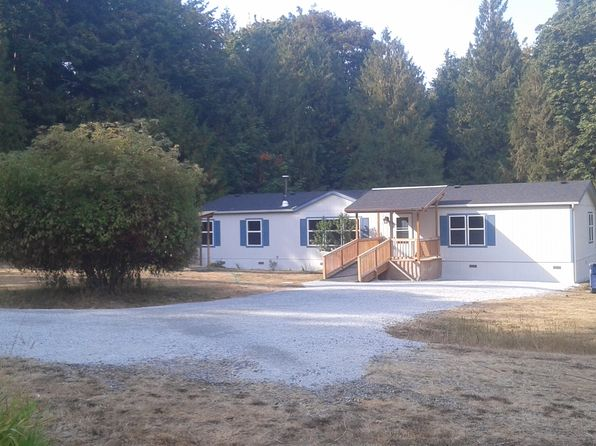 Snohomish County WA Mobile Homes Manufactured For Sale