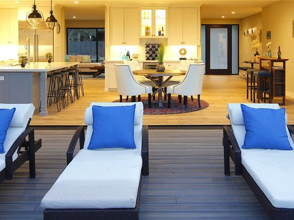 House For Sale & La Cantina Doors - San Diego Real Estate - San Diego CA Homes For ...
