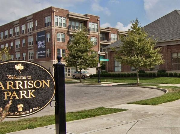 Apartments for rent in columbus oh zillow - 2 bedroom apartments westerville ohio ...