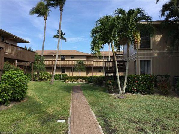 bowman 39 s beach sanibel real estate sanibel fl homes