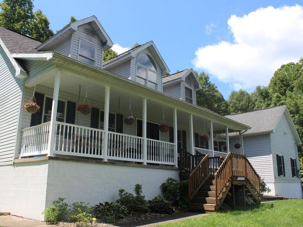 West Virginia For Sale by Owner (FSBO) - 838 Homes | Zillow
