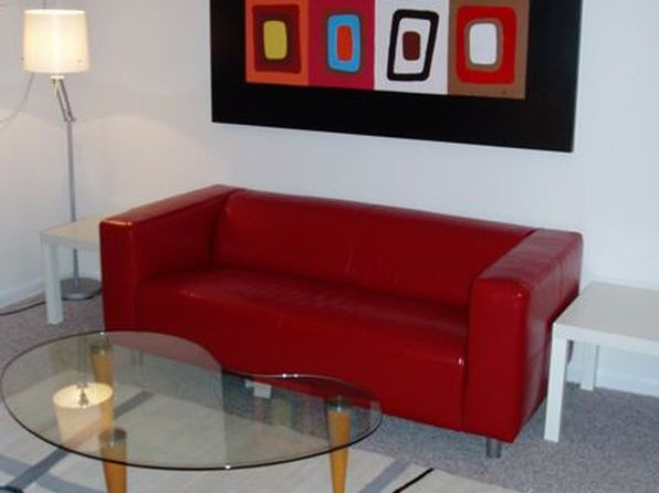 Inman Park Atlanta Pet Friendly Apartments Houses For Rent
