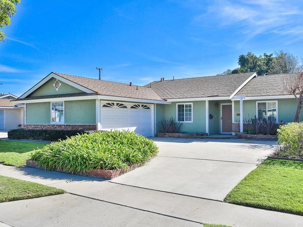 Superb Gated Rv Parking   Garden Grove Real Estate   Garden Grove CA Homes For  Sale   Zillow Images