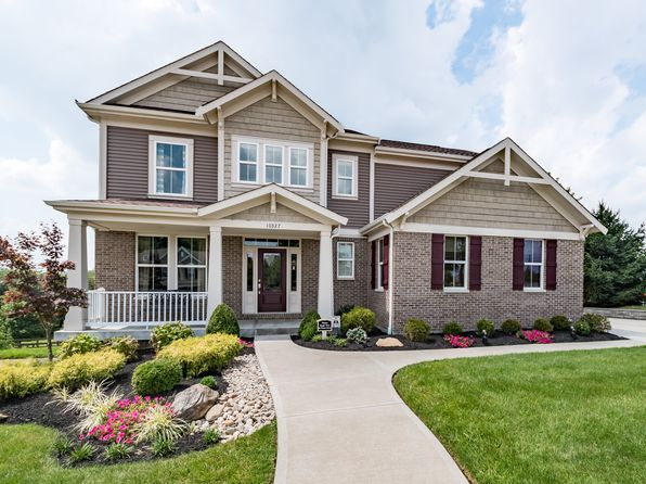 Avon Real Estate Avon In Homes For Sale Zillow