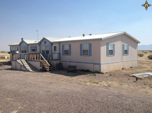 Mobile Homes For Sale Belen New Mexico