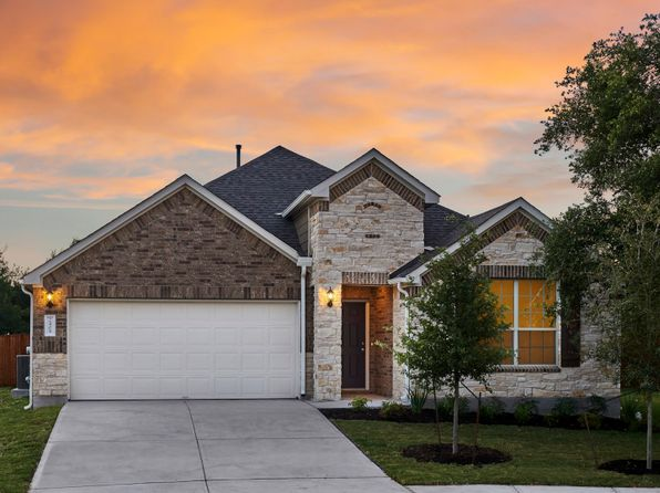 Harker Heights Real Estate Harker Heights Tx Homes For