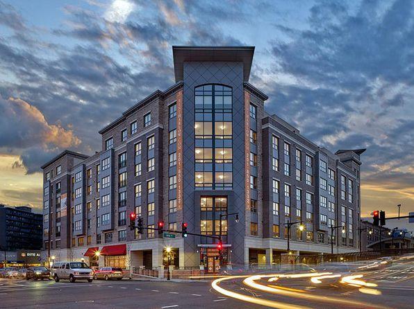 Rental Listings In Hoboken Nj Rentals Zillow
