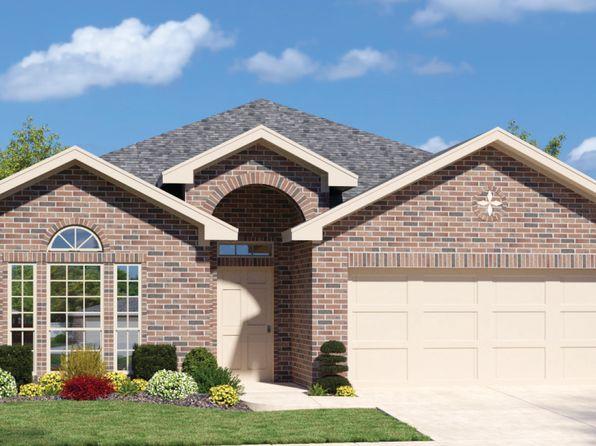 Cool Large Covered Patio Missouri City Real Estate Missouri Download Free Architecture Designs Grimeyleaguecom