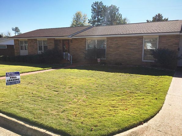 1 bedroom house for rent tuscaloosa al. house for rent 1 bedroom tuscaloosa al