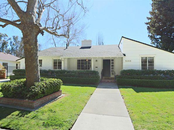 Sacramento Real Estate   Sacramento CA Homes For Sale | Zillow