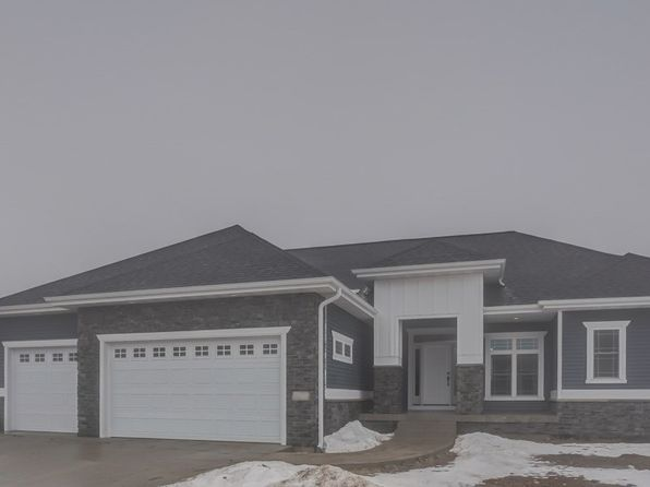 cottage grove real estate cottage grove wi homes for sale zillow rh zillow com