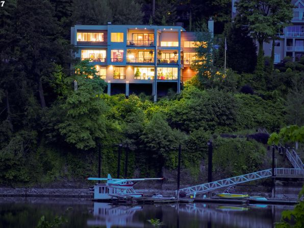 Portland OR Luxury Homes For Sale Homes Zillow - Portland oregon luxury homes