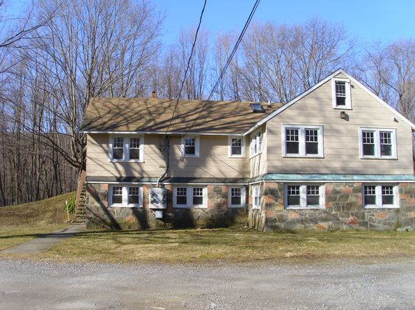 Apartments For Rent In Ulster County Ny Zillow