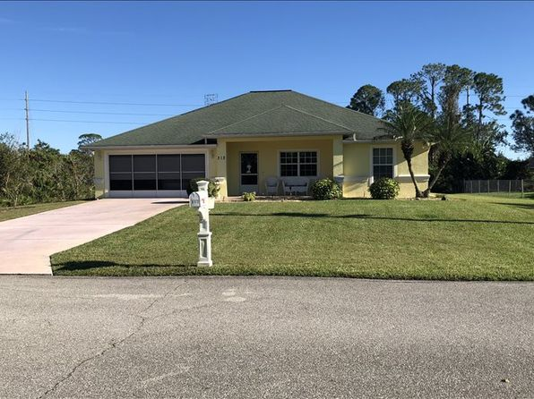 Homes For Sale Robin Sebring Fl