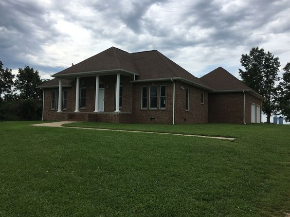 Superb Richland Mo For Sale By Owner Fsbo 3 Homes Zillow Download Free Architecture Designs Scobabritishbridgeorg
