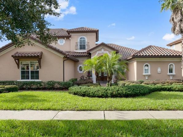 windermere fl foreclosures foreclosed homes for sale 43 homes zillow. Black Bedroom Furniture Sets. Home Design Ideas