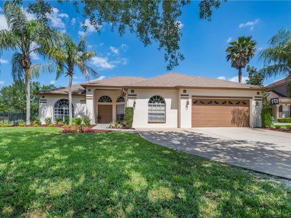 Huge Double Lot - Winter Garden Real Estate - Winter Garden FL Homes ...