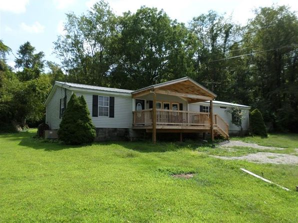 Recently Sold Homes in Greene County PA - 1,028 Transactions