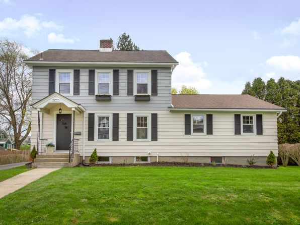 Berkshire County MA For Sale by Owner (FSBO) - 50 Homes   Zillow