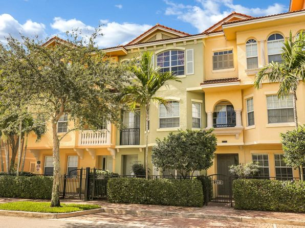 Harbour Oaks Palm Beach Gardens Real Estate Palm Beach Gardens Fl Homes For Sale Zillow