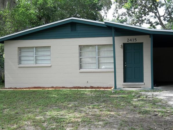 houses for rent in 33612 27 homes zillow