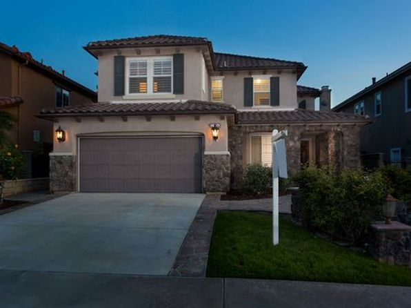 yorba linda ca for sale by owner fsbo 7 homes zillow