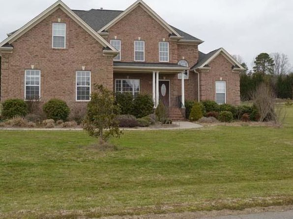 Houses For Rent In Oak Ridge NC