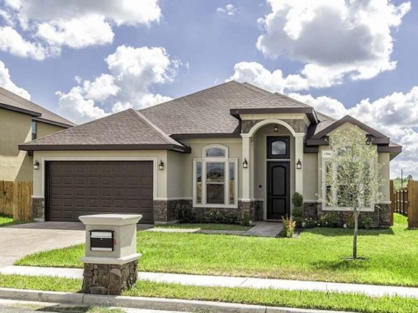 New homes mcallen tx home review for House plans mcallen tx