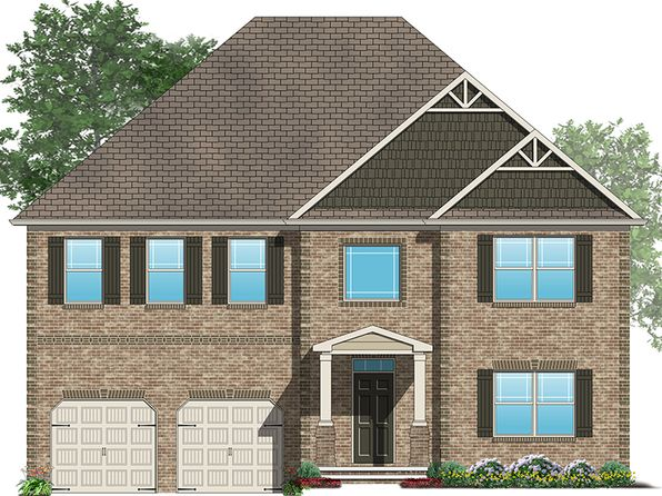 singles in mcdonough Find mcdonough georgia townhomes for sale and ga real estate at keller williams realty.