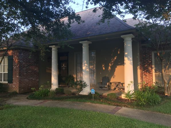 For Sale by Owner. Oak Hills Place Baton Rouge For Sale by Owner  FSBO    9 Homes