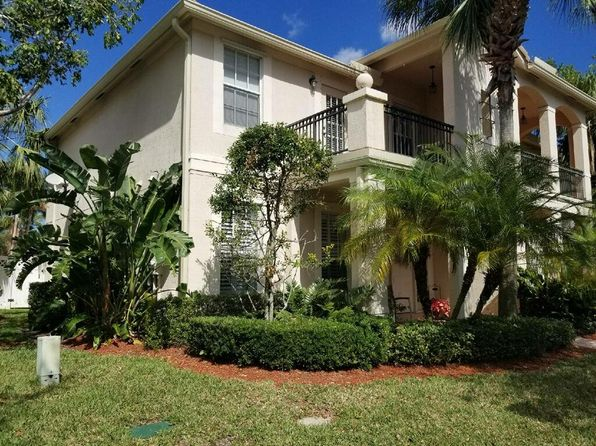 Palm beach gardens fl townhomes townhouses for sale 86 - Keller williams palm beach gardens ...