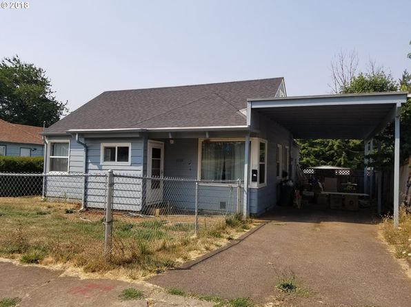 cottage grove real estate cottage grove or homes for sale zillow rh zillow com new homes for sale in cottage grove oregon homes for sale in cottage grove or