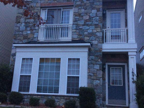 Houses For Rent In Woodbridge Va 178 Homes Zillow