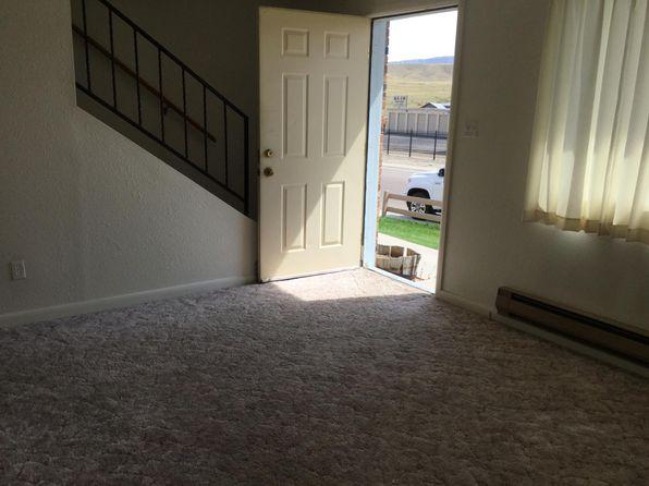 Townhomes for rent in casper wy 5 rentals zillow - 3 bedroom house rentals casper wy ...