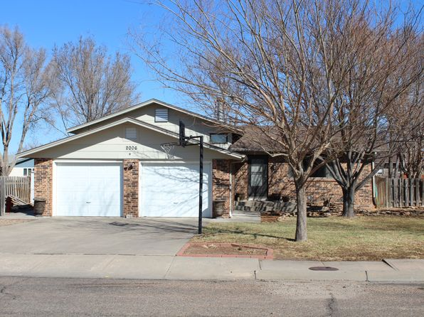 Garden City KS Newest Real Estate Listings | Zillow