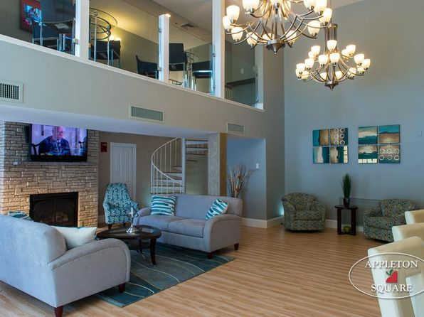 apartments for rent in methuen ma zillow. Black Bedroom Furniture Sets. Home Design Ideas
