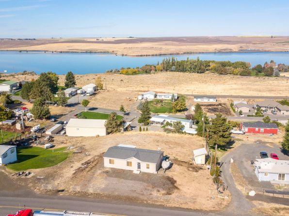 Burbank Real Estate Burbank Wa Homes For Sale Zillow