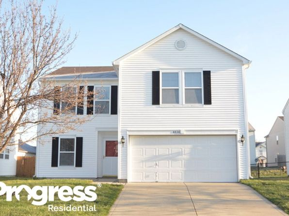 Houses For Rent In Indianapolis In 908 Homes Zillow