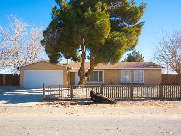 Lake Los Angeles Real Estate - Lake Los Angeles Palmdale Homes For ...