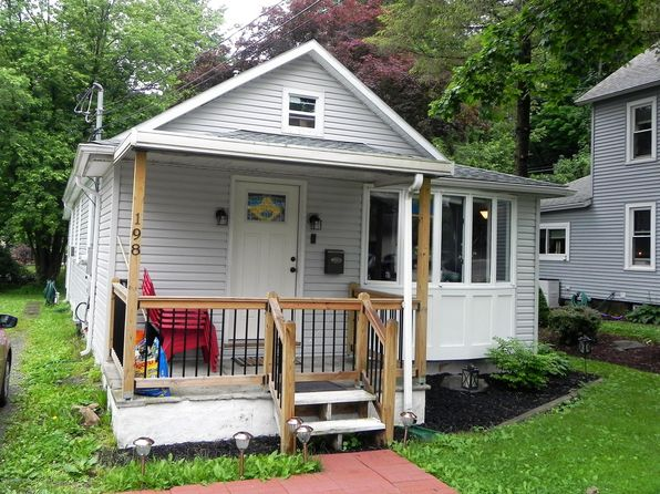 Craigslist Pa Poconos >> Houses For Rent In Monroe County Pa 76 Homes Zillow