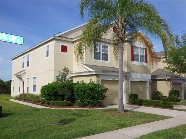 brandon fl duplex triplex homes for sale 4 homes zillow