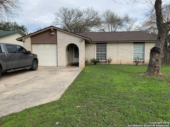 Great Northwest Real Estate Great Northwest San Antonio