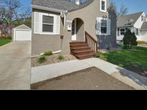 Houses For Rent In Sioux Falls Sd 103 Homes Zillow