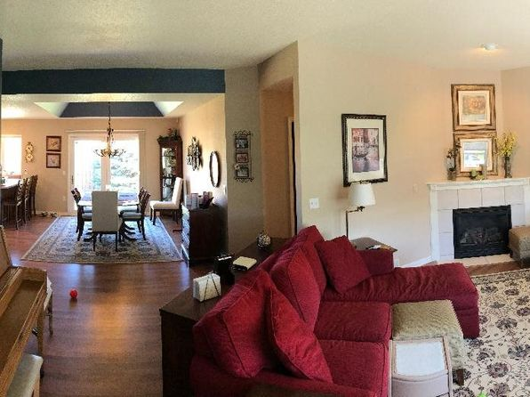 Condo For Sale & Interior Doors - Wausau Real Estate - Wausau WI Homes For Sale | Zillow