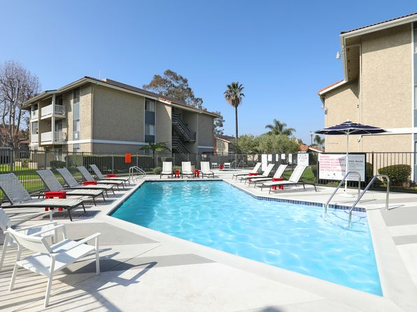 Furnished apartments for rent in oxnard ca zillow - 2 bedroom apartments for rent in oxnard ca ...
