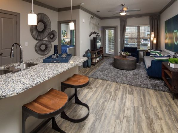 Furnished Apartments for Rent in Mooresville NC | Zillow