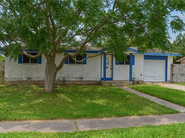 Texas Foreclosures & Foreclosed Homes For Sale - 4,715 Homes | Zillow