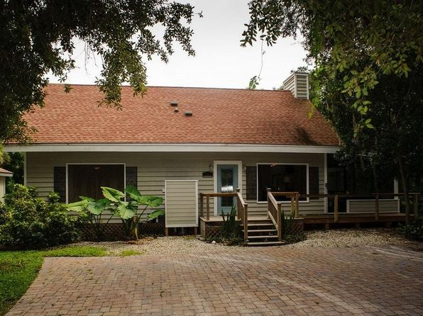 Houses For Rent in Englewood FL - 75 Homes | Zillow