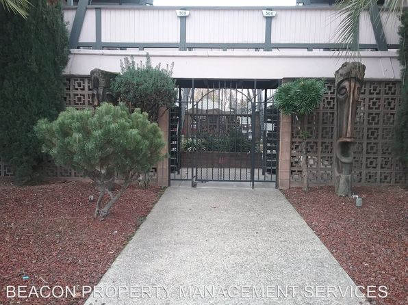 Apartments For Rent in Guild Lodi | Zillow