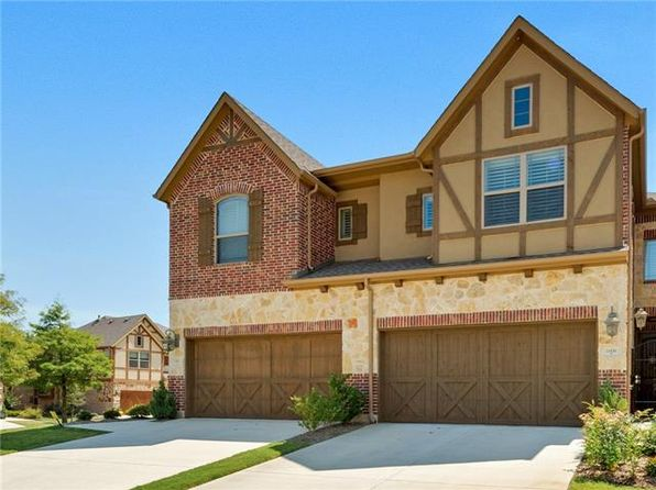 Townhomes For Rent In Euless Tx 5 Rentals Zillow